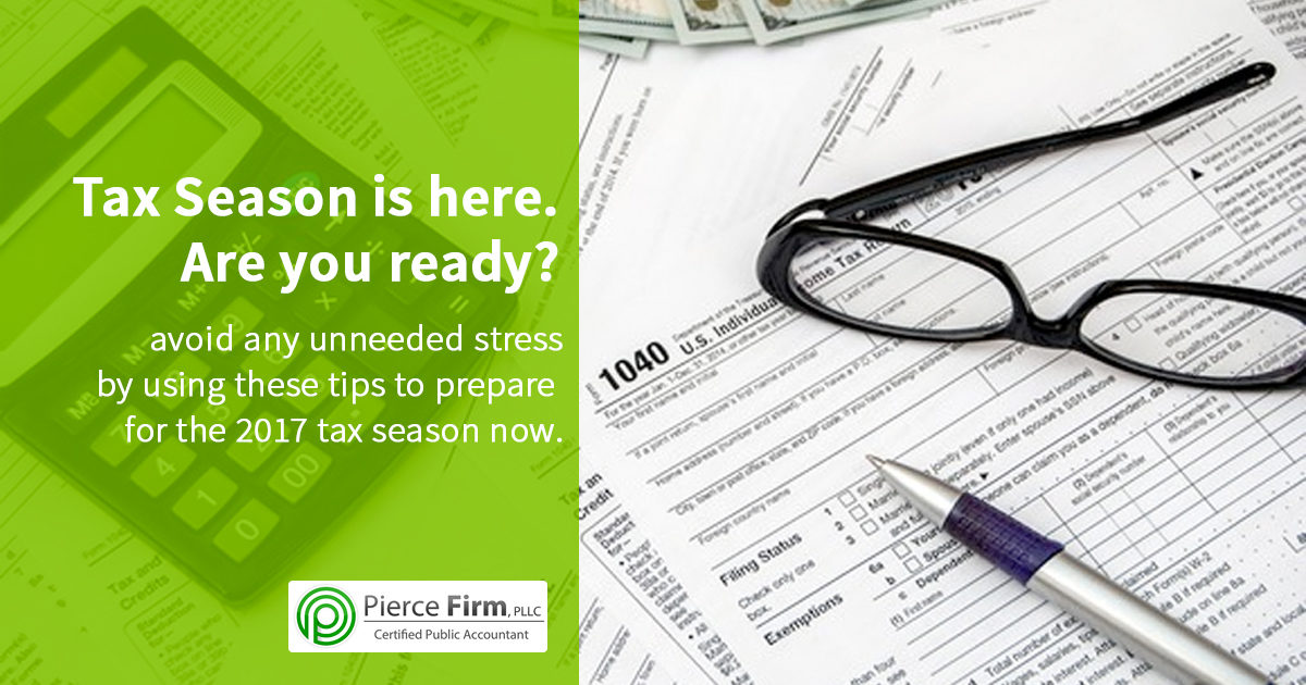 filing season begins nations taxpayers with returns april